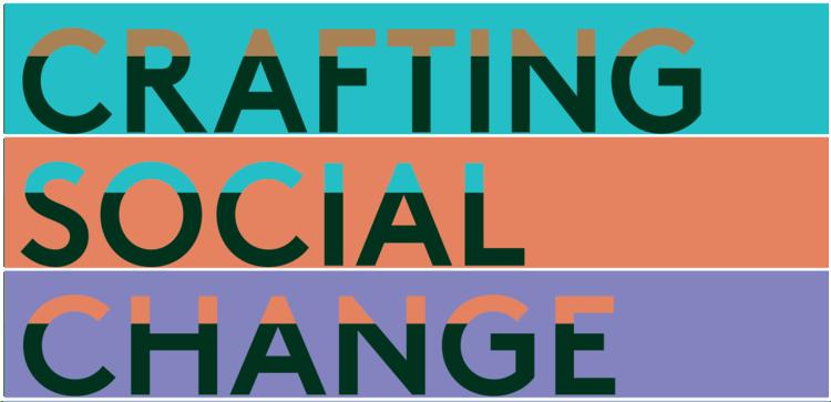 Crafting social change logo v2 01
