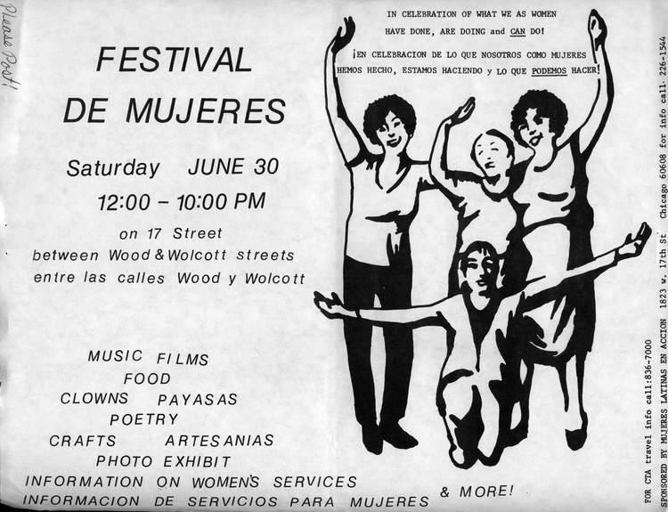 30june1979 festivaldemujeres eleanorboyer min