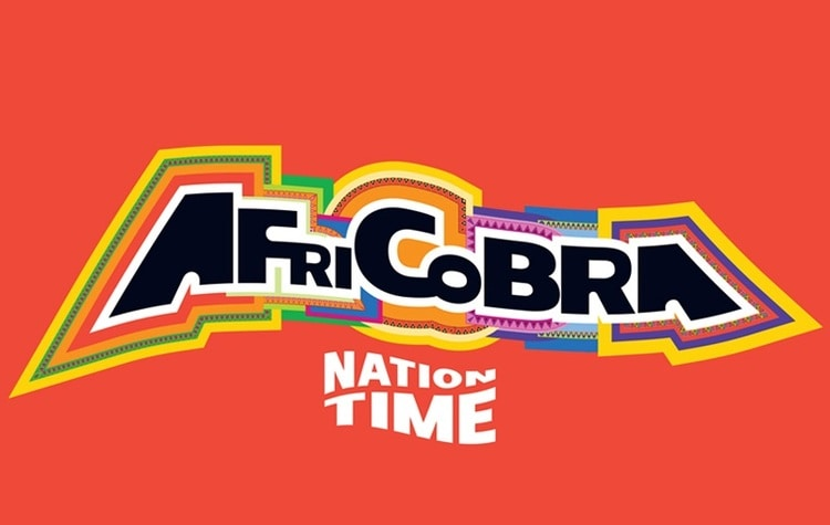 Africobra bannerimage frontpage