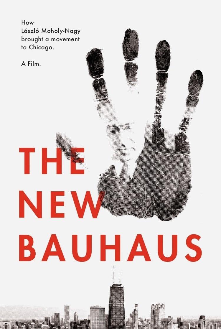 Bauhaus film